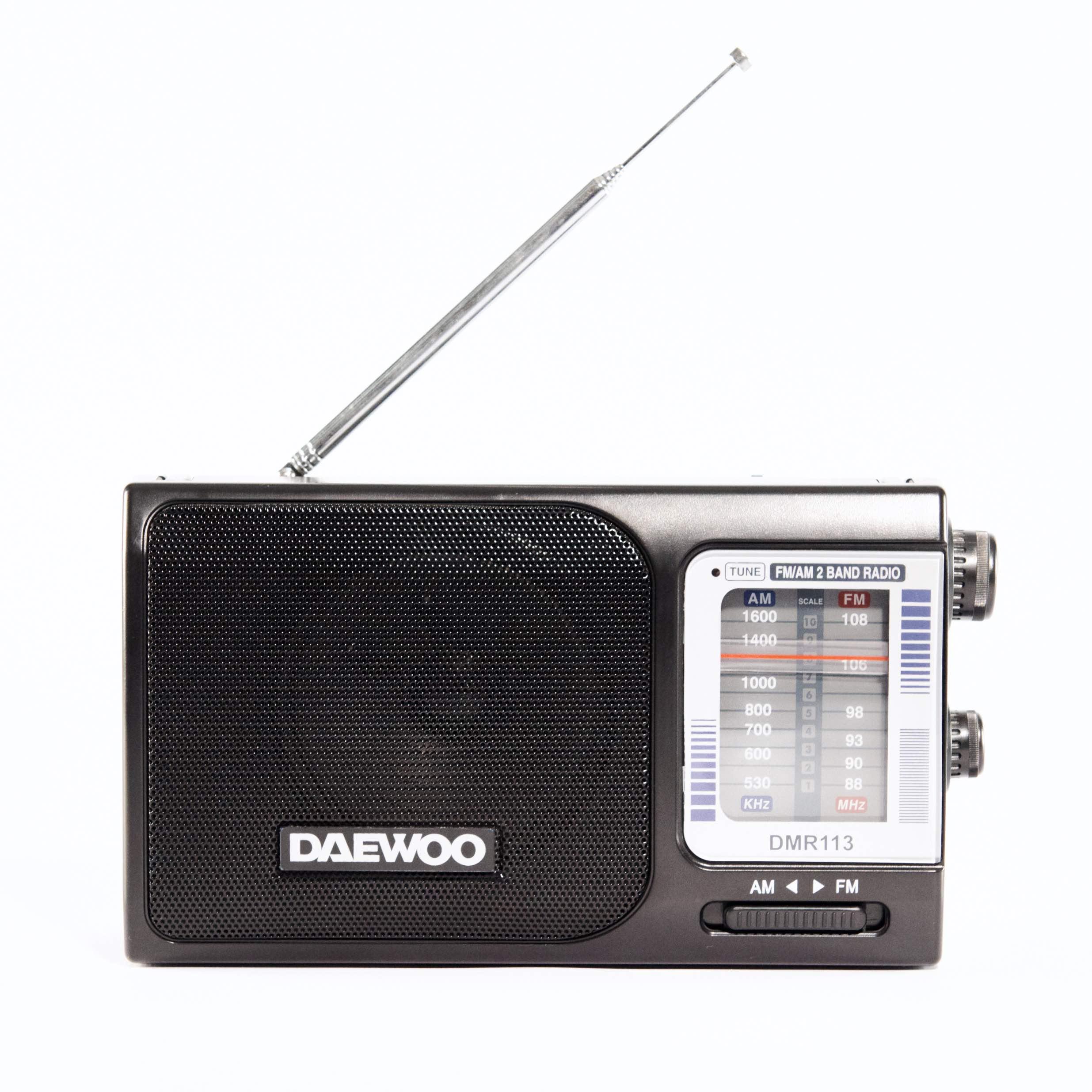 DMR-113