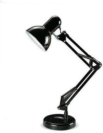 Dwl 406dl Daewoo Lamparas De Escritorio Iluminacion Comercial